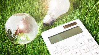 電気代節約方法 新電力会社に変更するだけ