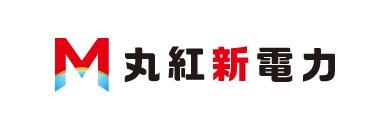 丸紅新電力 プランS 従量電灯B【北海道エリア】|電力自由化おすすめ新電力会社切り替えガイド