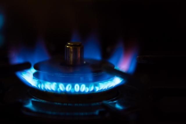 電力自由化 北ガスの電気 北海道 新電力シェア