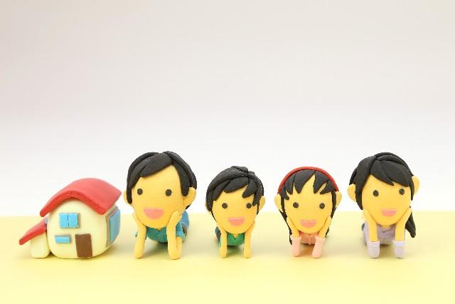元フジアナの本田朋子さんと夫婦間や生き方の考え方が一緒!
