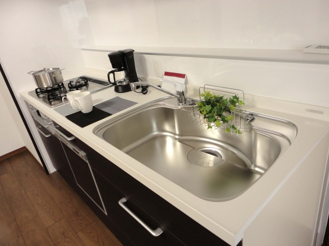 食器洗い乾燥機は働くママや兼業主夫の共働き家庭には欠かせない!
