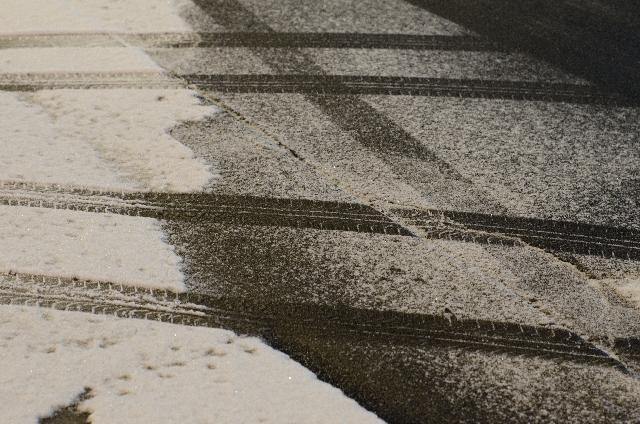 札幌春と冬のタイヤ交換はどこでやる?安い料金・時期や穴場はあるの?