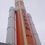 下町ロケット