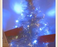 クリスマスサンタ手紙