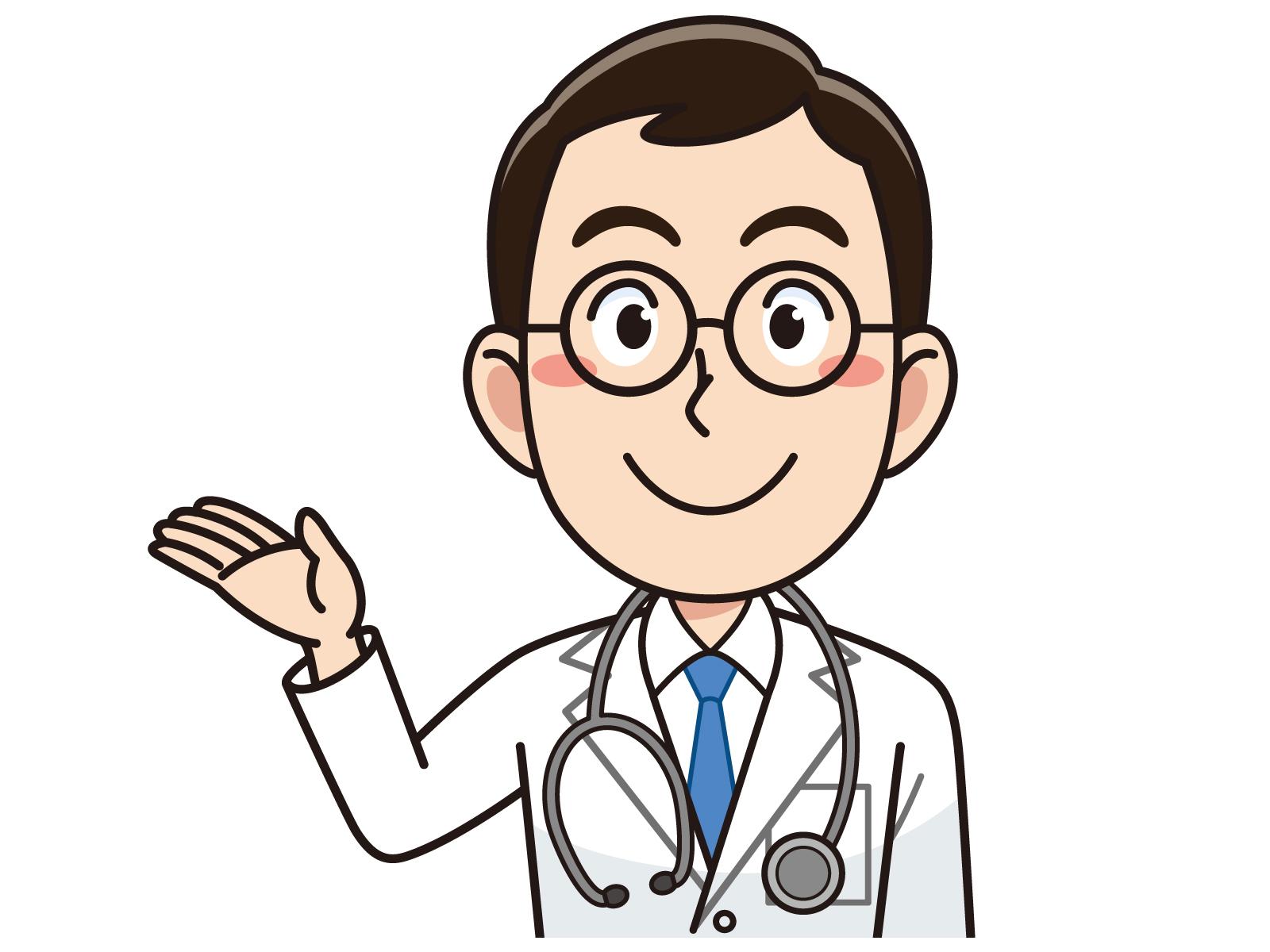 抗インフルエンザ薬タミフルの効果で日本小児科学会の見解