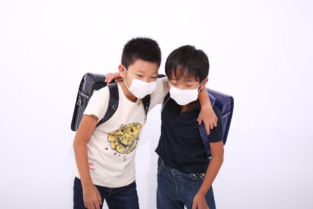 札幌2018年インフルエンザ流行で息子のクラスも5日間学級閉鎖!基準とは?