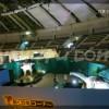 月寒ドーム閉鎖後跡地は2/3を札幌市が購入で大規模展示場に!