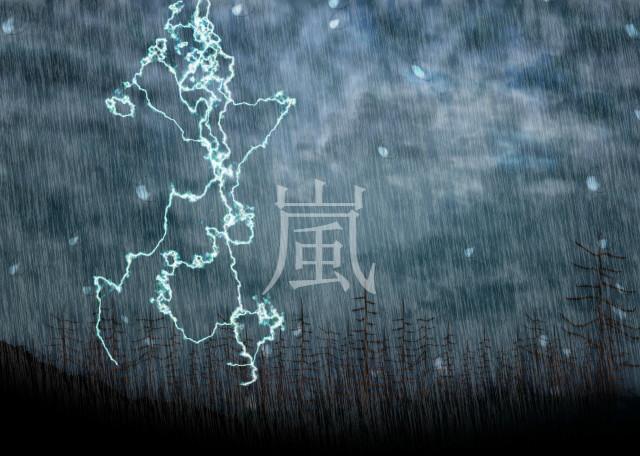 2016 コンサート 嵐 札幌