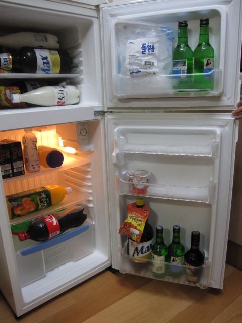 おいしいビールの飲み方注ぎ方冷蔵庫での保管方法