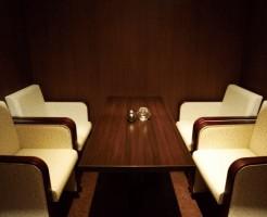 札幌市日本ハム新球場に関して情報交換