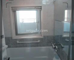 浴室乾燥方法カビ対策