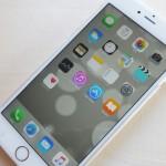 iPhoneの通信料を節約するために格安SIM利用