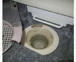 bathroom_haisuikou