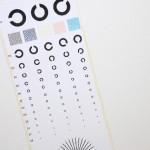 視力回復目薬子供眼科