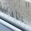 二重窓マンションなのに結露!24時間換気システムのフィルター掃除で解決!?