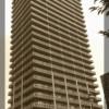 札幌のマンション動向はどうなるの?売る時も購入時も気になる価格状況