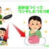 1年で10万円貯める方法と500円貯金のコツ