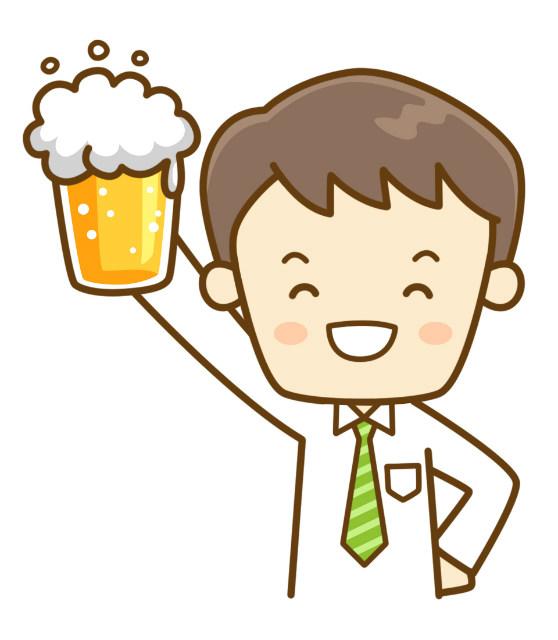 お父さんを笑顔にするプレゼントビールタンブラー