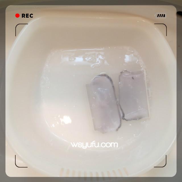洗濯機の糸くずフィルター掃除の仕方 柔軟剤