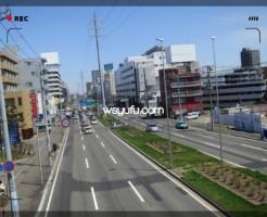 札幌市白石区 建設予定新築マンション情報
