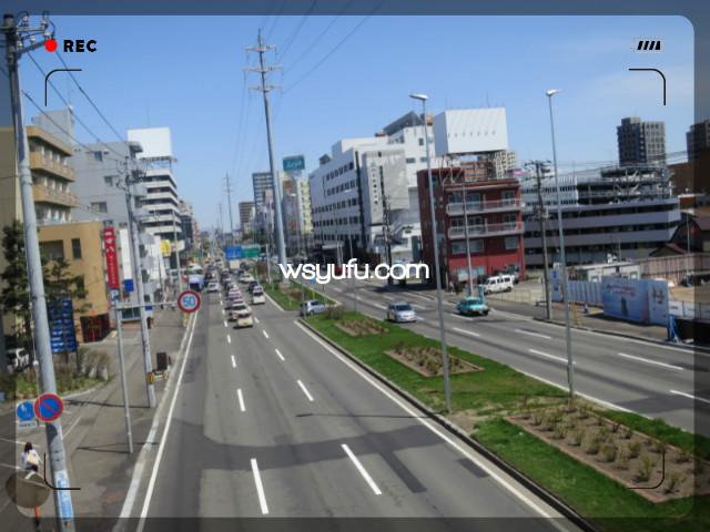 札幌市白石区の建設予定新築分譲マンションを狙え!立地はOK ...