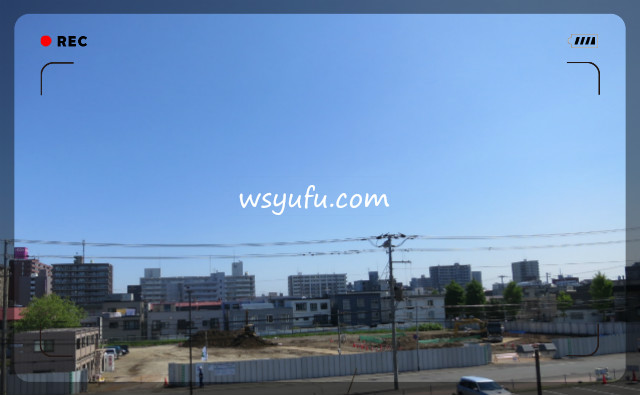 NTT東札幌社宅跡地にホリデイスポーツクラブ東札幌店が2018年4月オープン