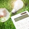 電気代節約したいあなたはなぜ安い新電力会社に変更しないの?