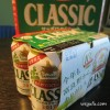 お歳暮にビールを贈るなら北海道限定+期間限定の富良野ヴィンテージが必ず喜ばれる!